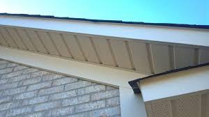 Dusk To Dawn Motion Sensor Outdoor Lighting Onedarksky Light Pollution Residential Outdoor Lighting