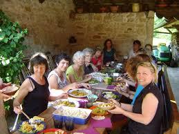 stages de cuisine stages de cuisine et nutrition balayoga