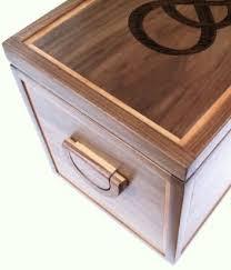 personalized keepsake boxes custom made wooden keepsake boxes treetobox