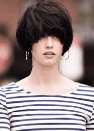 stuart laurence salon charleston hair salon haircuts highlights