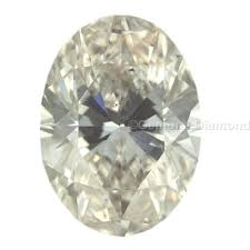 oval cut diamond oval cut diamond 0 50 ct certified for diamond earrings online