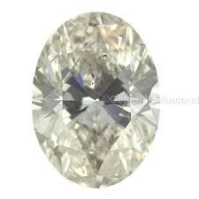oval cut diamond oval cut diamond 0 50 ct certified for diamond earrings online