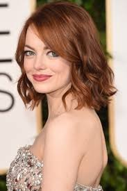 stylish hair color 2015 best hair colors for short hair short hairstyles cuts