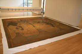 Picasso Laminate Flooring The History Blog Blog Archive Picasso Curtain Unfurled At Ny