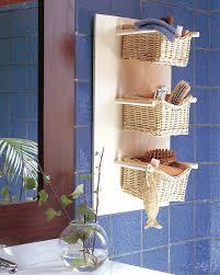 basket shelves for bathroom 2017 grasscloth wallpaper