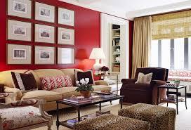 ashley whittaker design living spaces pinterest living