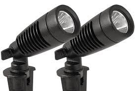 Outdoor Led Light Fixtures Led Light Design Exterior Led Spot Light Fixtures Collection