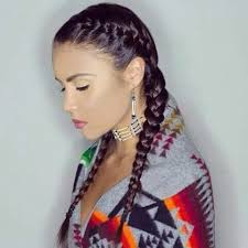 native american hairstyles for women 93 best my native american blood images on pinterest native