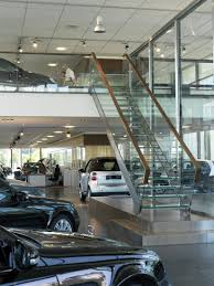 mercedes showroom mercedes benz showroom rodolphe mattar