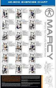 Marcy Diamond Elite Weight Bench Marcy Diamond Elite Md 9010g Smith Machine U0026 140kg Set Package