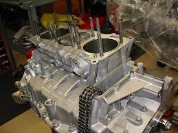 porsche gt3 engine gt3 engine displacement u2013 performancedevelopments com