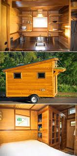 mini homes 410 best tiny house images on pinterest tiny homes tiny house