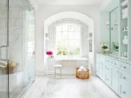 Glass Tiles Bathroom Ideas Bathroom Glass Tile Bathroom Ideas Master Bathroom Ideas