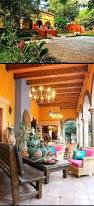 hacienda home interiors 91 best spanish decor images on pinterest haciendas floor and