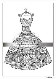 fashion design coloring pages victorian coloring pages of women u0027s dress victorian dress