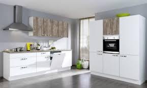 einbauk che billig gunstige kuche kaufen atemberaubende einbauküchen billig kaufen am