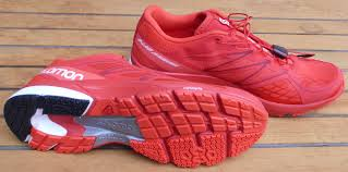 salomon s lab x series review a addition to the s lab