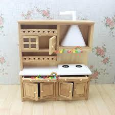 miniature dollhouse kitchen furniture miniature dollhouse kitchen furniture opticonsult info