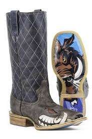119 best boots images on pinterest cowboy boots cowgirl boot