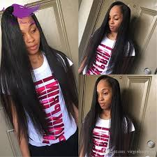 hair online 456 best human hair wig images on lace wigs wigs