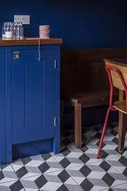 Standard Kitchen Cabinet Best 20 British Standards Ideas On Pinterest British Tea Time