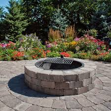 grate for outdoor fire pits fire pit grills woodlanddirect com