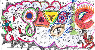 doodle edit doodle 3 4 7 2014 all classes shackelford classes