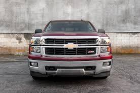 Chevy Silverado Work Truck 2014 - 2014 chevy silverado 1500 ls hard nose wide photo 62505100