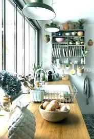 ranger placard cuisine accessoire de rangement cuisine accessoire meuble cuisine rangement