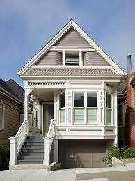 tudor house exterior paint colors exterior craftsman with rock