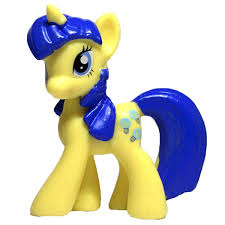 Mlp Blind Bag Image Wave 6 Blind Bag Electric Sky Jpg My Little Pony