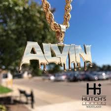Hutch Jewelry Hutch U0027s Jewelry Home Facebook