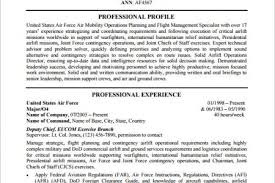 Sample Federal Government Resumes by Government Contractor Resume Sample Reentrycorps