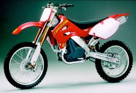 twinshock motocross bikes for sale motocross action magazine