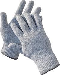 download winter gloves png image hq png image freepngimg