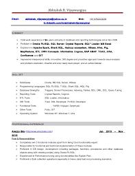 vocational rehabilitation resume esl analysis essay editor sites