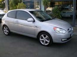 3 door hyundai accent 2008 hyundai accent 1 6 sr 3 door for sale in pietermaritzburg