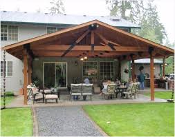 Patio Roofs Designs Covered Patio Roof Designs Looking For Patio Pergola Outdoor