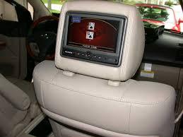 2005 lexus rx330 accessories installations automotive electronics accessories installation