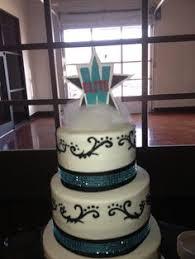 pin by terri sommerfeldt on my cakes pinterest best cake ideas
