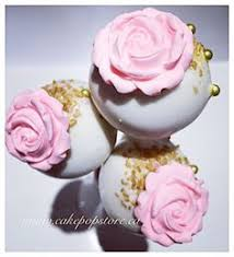 pin by cake pop store inc www cakepopstore ca 416 399 9644