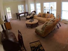 top thomasville vacation rentals vrbo