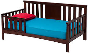 toys r us baby beds babies r us next steps toddler daybed espresso toys r us