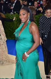 Serena Williams Bench Press It U0027s A Serena Williams Reportedly Gives Birth To Her First