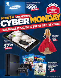 amazon black friday sales ad cyber monday deals 2014 the best sales from amazon walmart