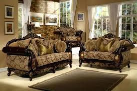 fancy living room furniture elegant living room furniture hyperworks co
