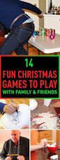 best 25 santa games ideas on pinterest work christmas party