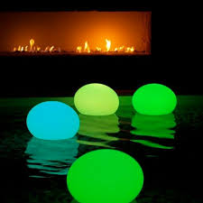 How To Make A Balloon Chandelier 15 Glow In The Dark Party Ideas B Lovely Events
