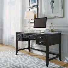 Office Desk Styles Home Styles Home Office Furniture Furniture The Home Depot