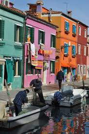 Burano Italy 115 Best Italy Burano And Murano Images On Pinterest Places